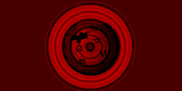 targetwiki