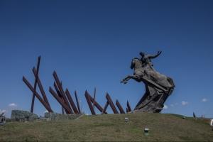 cuba_monument_held_bronze_statue_statue_equestrian_figure_hero_santjago_de_cuba-729738.jpg!d